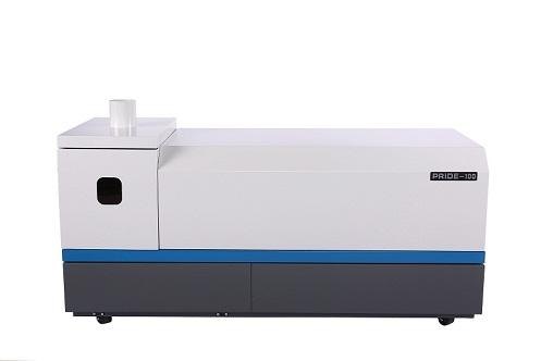 汽油中的硅检测ICP光谱仪