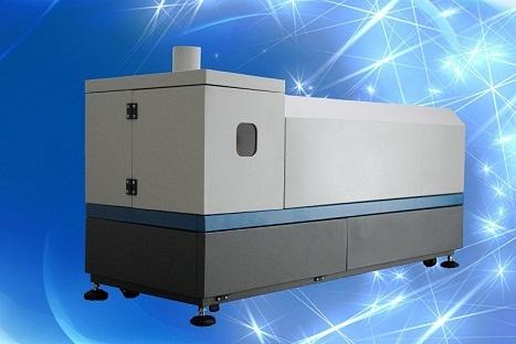 全固态ICP光谱仪