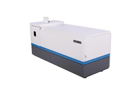 固废重金属检测ICP光谱仪