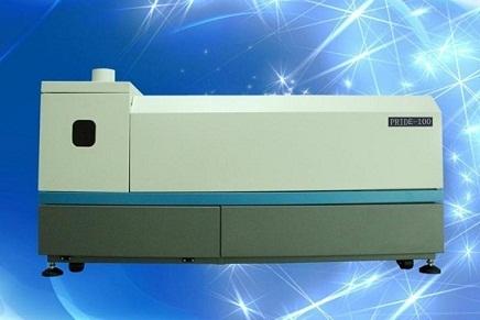 碳化钨低含量分析光谱仪