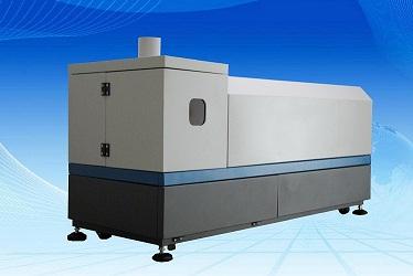 固废危废重金属检测ICP光谱仪